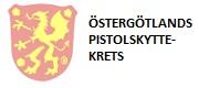 www.ostgotakretsen.se